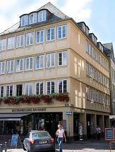 Fachdienst Schule©Universitätsstadt Marburg
