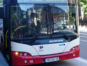 Fahrplanwechsel am 10. Dezember in Marburg