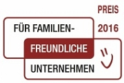 Familienfreundliche Unternehmen