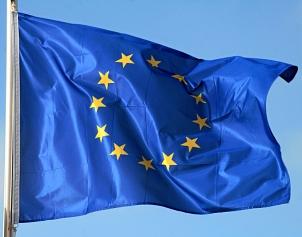 Flagge Europäische Union©Fotolia