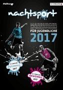 Die Stadt bietet neben den Turnieren seit 2008 regelmäßig am Freitag von 22 bis 24 Uhr in der Großsporthalle des Georg-Gaßmann-Stadions in der Leopold-Lucas-Straße Nachsport für Jugendliche ab 14 Jahren als offenes Freizeitangebot an.