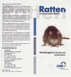 Flyer Ratten_Teil 1.JPG©Hubert Detriche