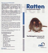 Flyer Ratten_Teil 1.JPG