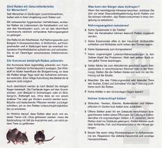 Flyer Ratten_Teil 2.JPG©Hubert Detriche