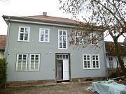 Foto Lingelgasse 13a, substanzielle und energetische Sanierung im Einklang mit dem Denkmalschutz
