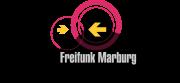 Ab sofort fördert die Stadt Marburg die Anschaffung von OpenWRT-Routern zur Eingliederung in das Freifunknetz.
