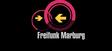 Ab sofort fördert die Stadt Marburg die Anschaffung von OpenWRT-Routern zur Eingliederung in das Freifunknetz.©Freifunk Marburg