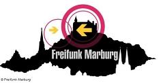 Freifunk Marburg©Universitätsstadt Marburg