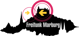 Freifunk Marburg Banner©Freifunk Marburg GbR