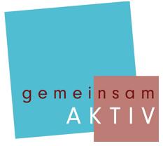 Logo der Freiwilligenagentur©Freiwilligenagentur