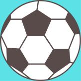 Fußball©canva