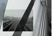 """Stadt, Landkreis und Geschichtswerkstatt widmen den Opfern des Nationalsozialismus ein """"Gedenkbuch des Erinnerns"""". Die letzte Deportation vom Marburger Hauptbahnhof jährt sich 2017 zum 75. Mal und ist Verpflichtung, sich jeglichem Antisemitismus und allen"""