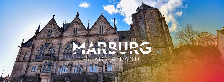 Homepage, Gesundheit©Marburg Stadt und Land Tourismus
