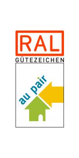 Gütegemeinschaft Au pair©Gütegemeinschaft Au pair