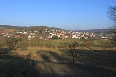 Haddamshausen