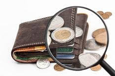 Haushalt fair-teilen©Pixabay License