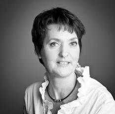 Heide Liebmann©U-Netz Marburg e.V.