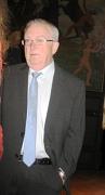 Heinrich Löwer