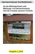 Hermershäuser Dorfblättchen 02_2020_Seite 1.JPG