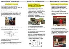 Hermershäuser Dorfblättchen 03_2019_Seite 2©Hubert Detriche