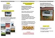 Hermershäuser Dorfblättchen 05_2019_Seite 1