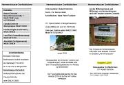 Hermershäuser Dorfblättchen_Seite 1_Ausgabe 01_2018