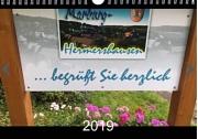 Hermershausen Kalender 2019_1