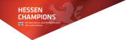 Hessen-Champions 2017