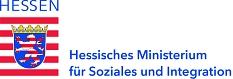 Hessisches Ministerium für Soziales und Integration©Hessisches Ministerium für Soziales und Integration