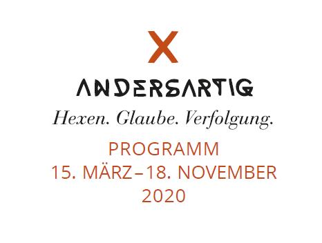 Hexenjahr Cover2©Universitätsstadt Marburg