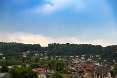 """Das Programm """"Sicher Wohnen in der Corona-Krise"""" soll Menschen vor dem Verlust ihrer Wohnung oder ihres Eigenheims schützen.©Lea Heymann, i. A. d. Stadt Marburg"""