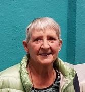 Hiltrud Heyden