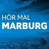 """Hör mal Marburg - Podcast """"Ombudsangebot - Fair Wohnen""""©Universitätsstadt Marburg"""