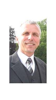 Hubert Detriche