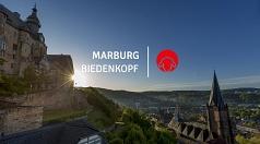Die Universitätsstadt Marburg und der Landkreis Marburg-Biedenkopf zeigen, dass Innovationen – gerade auch in Pharmazie und Medizin – von hier aus die Welt verändern.