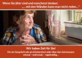 In Würde Teilhaben©Arbeit und Bildung e.V.