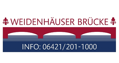 Infohotline©Universitätsstadt Marburg