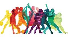 Bis Ende Oktober sind Bewerbungen für das Jugendförderstipendium Leistungssport der Stadt Marburg möglich.