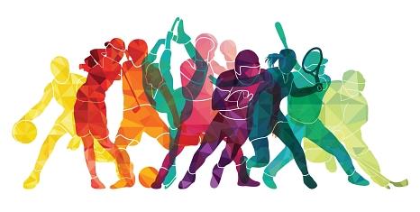 Bis Ende Oktober sind Bewerbungen für das Jugendförderstipendium Leistungssport der Stadt Marburg möglich.©Shutterstock