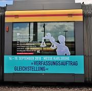 Karlsruher Erklärung