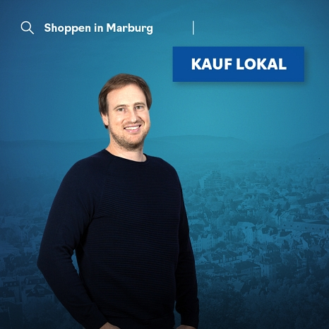 Kauf lokal Altberg