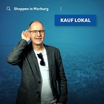 Kauf lokal Christian Großmann