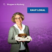 Kauf lokal Cornelia Vaupel
