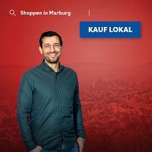 Kauf lokal Evcil Cantürk