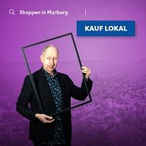 Kauf lokal Gerhard Werner