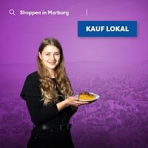 Kauf lokal Johanna Krüger