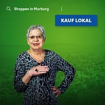 Kauf lokal Jutta Meise