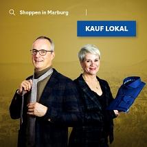 Kauf lokal Krug Begro