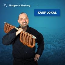 Kauf lokal Martin Meier