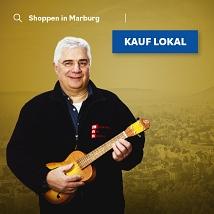 Kauf lokal Michael Hüther